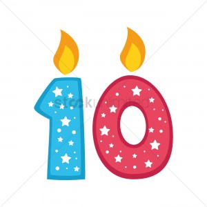 number-10-candles_1389028